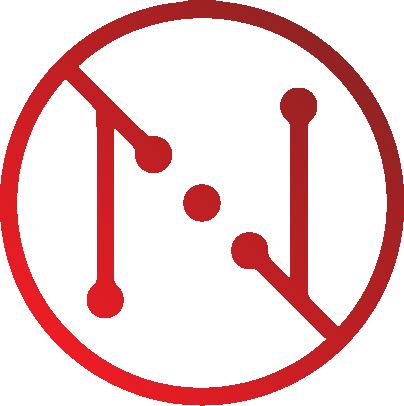 nh_logo512x
