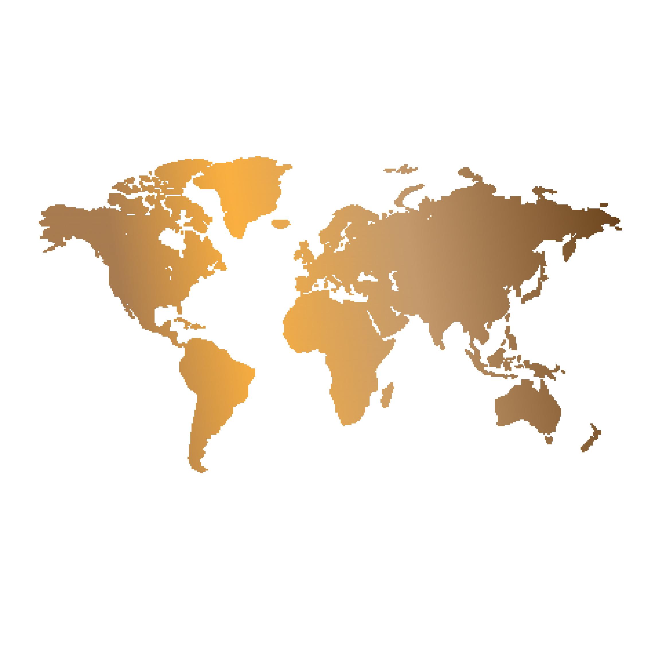 northhunters_worldmap
